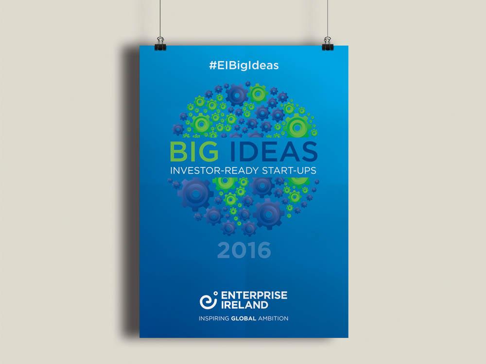 Think-Media-Big Ideas-2016