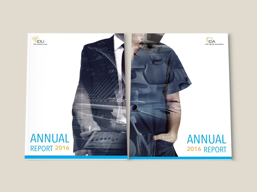 Think Media - IDA and IDU Annual Reports 2016