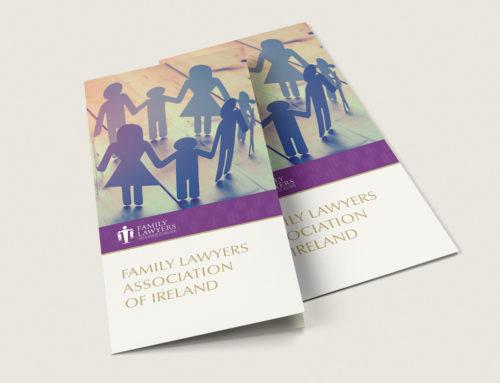 Family Lawyers Association of Ireland