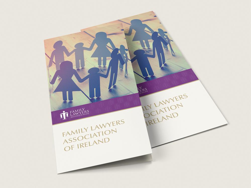 Think Media - Family Lawyers Association of Ireland