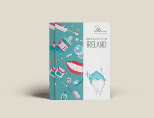 Starting Dentistry in Ireland