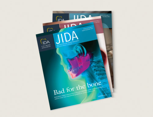 Journal of the Irish Dental Association