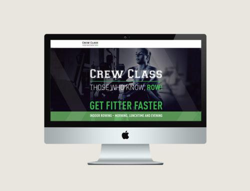 Crew Class