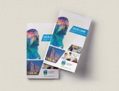 UCD Law